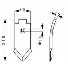 81.CVT1260