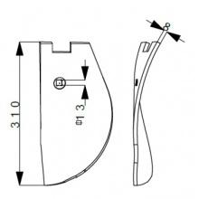 81.CVT1280