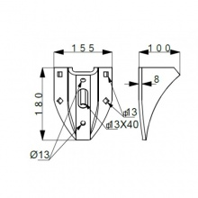 81.CVT1300