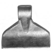 81.KPL1100